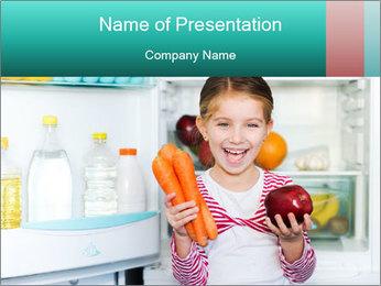 0000074467 PowerPoint Template - Slide 1