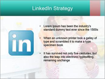 0000074467 PowerPoint Template - Slide 12