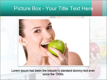 0000074467 PowerPoint Template - Slide 15