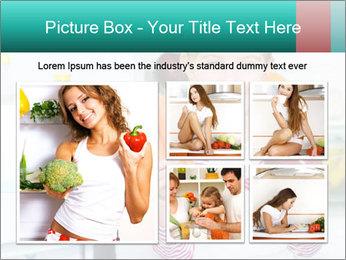 0000074467 PowerPoint Template - Slide 19
