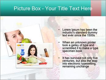 0000074467 PowerPoint Template - Slide 20