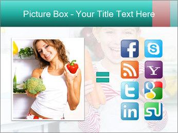 0000074467 PowerPoint Template - Slide 21