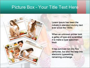 0000074467 PowerPoint Template - Slide 23