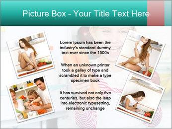 0000074467 PowerPoint Template - Slide 24