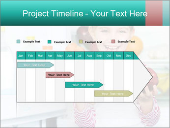 0000074467 PowerPoint Template - Slide 25