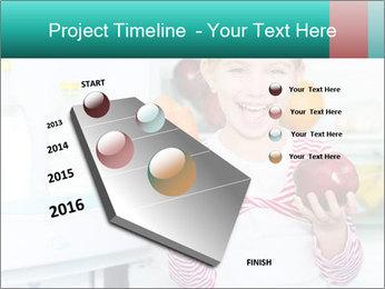 0000074467 PowerPoint Template - Slide 26