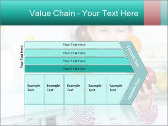 0000074467 PowerPoint Template - Slide 27