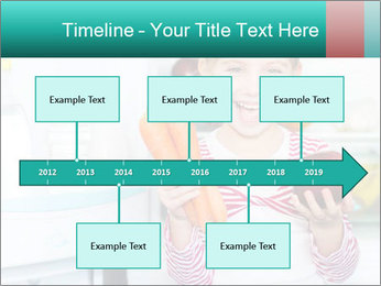 0000074467 PowerPoint Template - Slide 28