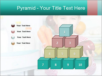 0000074467 PowerPoint Template - Slide 31
