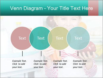 0000074467 PowerPoint Template - Slide 32