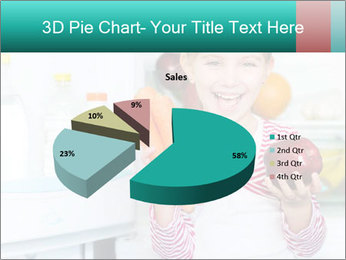 0000074467 PowerPoint Template - Slide 35