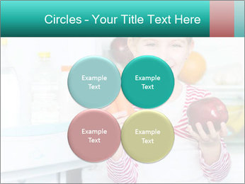 0000074467 PowerPoint Template - Slide 38