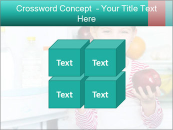 0000074467 PowerPoint Template - Slide 39