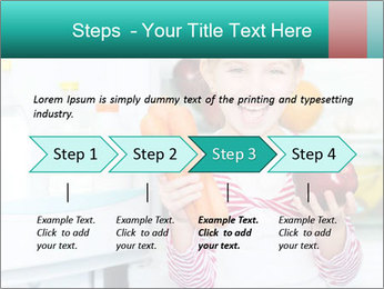 0000074467 PowerPoint Template - Slide 4