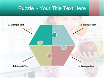 0000074467 PowerPoint Template - Slide 40