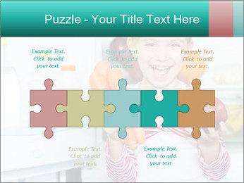 0000074467 PowerPoint Template - Slide 41