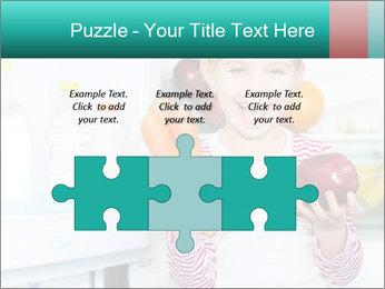 0000074467 PowerPoint Template - Slide 42