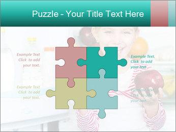 0000074467 PowerPoint Template - Slide 43