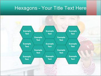 0000074467 PowerPoint Template - Slide 44