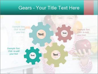 0000074467 PowerPoint Template - Slide 47