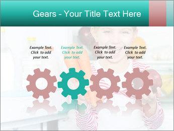 0000074467 PowerPoint Template - Slide 48