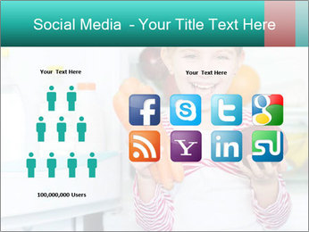 0000074467 PowerPoint Template - Slide 5