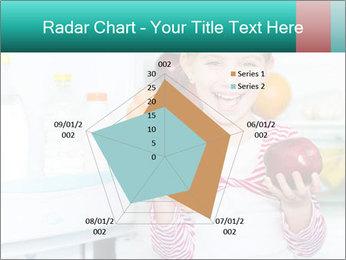 0000074467 PowerPoint Template - Slide 51