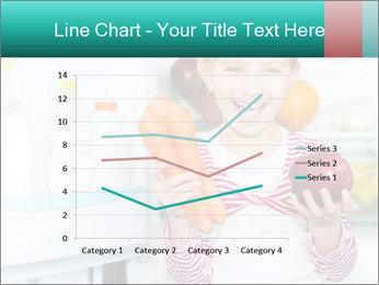 0000074467 PowerPoint Template - Slide 54