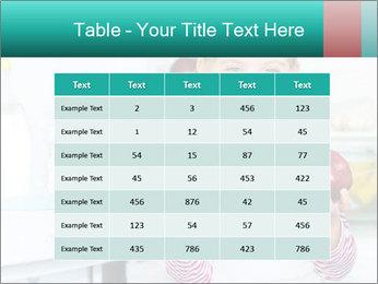 0000074467 PowerPoint Template - Slide 55