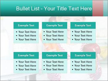 0000074467 PowerPoint Template - Slide 56