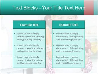 0000074467 PowerPoint Template - Slide 57