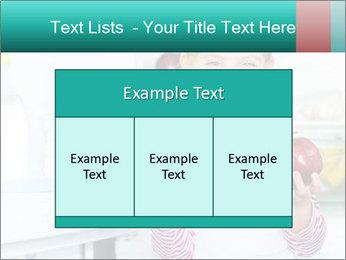 0000074467 PowerPoint Template - Slide 59