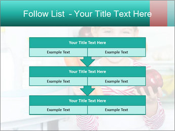 0000074467 PowerPoint Template - Slide 60