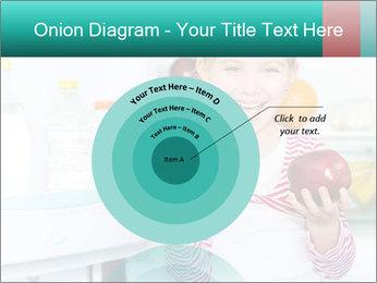 0000074467 PowerPoint Template - Slide 61