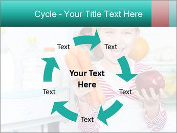 0000074467 PowerPoint Template - Slide 62