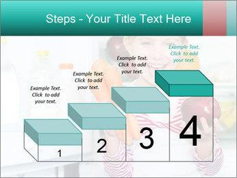 0000074467 PowerPoint Template - Slide 64