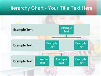 0000074467 PowerPoint Template - Slide 67