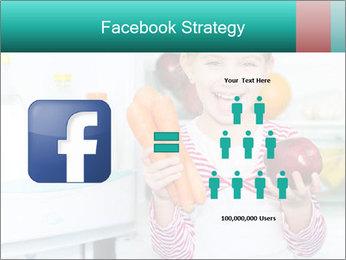 0000074467 PowerPoint Template - Slide 7
