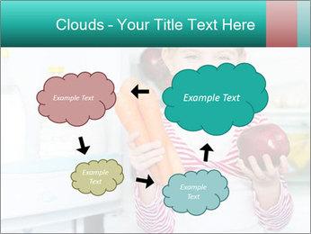 0000074467 PowerPoint Template - Slide 72