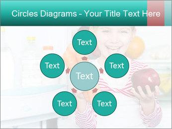 0000074467 PowerPoint Template - Slide 78