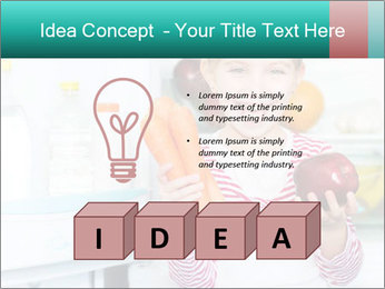 0000074467 PowerPoint Template - Slide 80