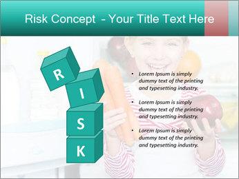 0000074467 PowerPoint Template - Slide 81