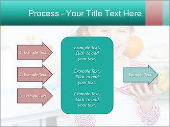 0000074467 PowerPoint Template - Slide 85
