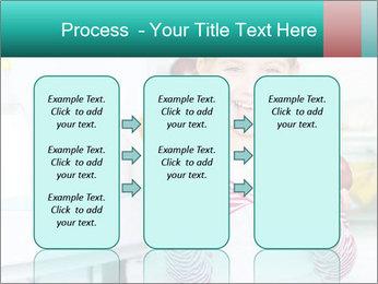 0000074467 PowerPoint Template - Slide 86