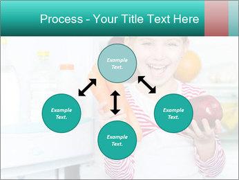 0000074467 PowerPoint Template - Slide 91