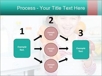 0000074467 PowerPoint Template - Slide 92
