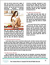 0000074467 Word Template - Page 4