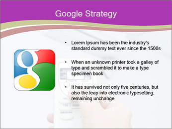 0000074468 PowerPoint Template - Slide 10