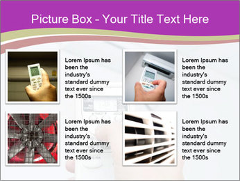 0000074468 PowerPoint Template - Slide 14