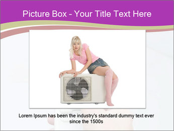 0000074468 PowerPoint Template - Slide 16